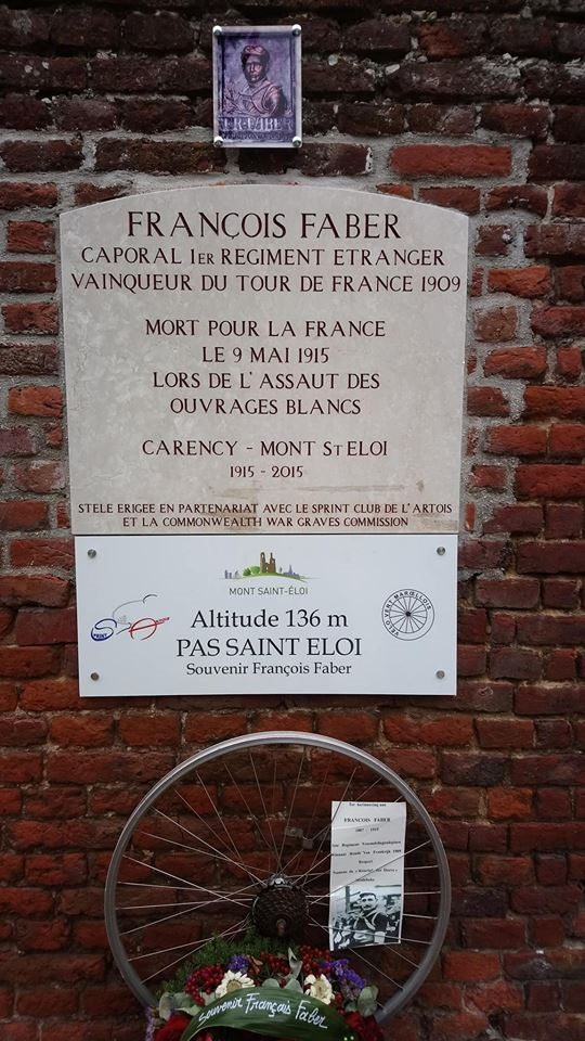 PassageStEloi_Plaque.jpg